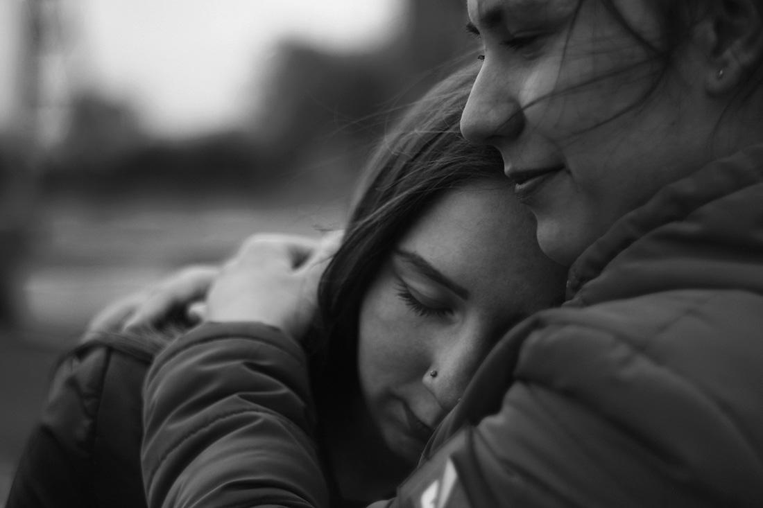 給你的情書》你曾是我耀眼的太陽