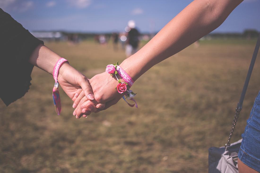 給你的情書》總希望未來我們也能有個容身之處,這回只有你和我