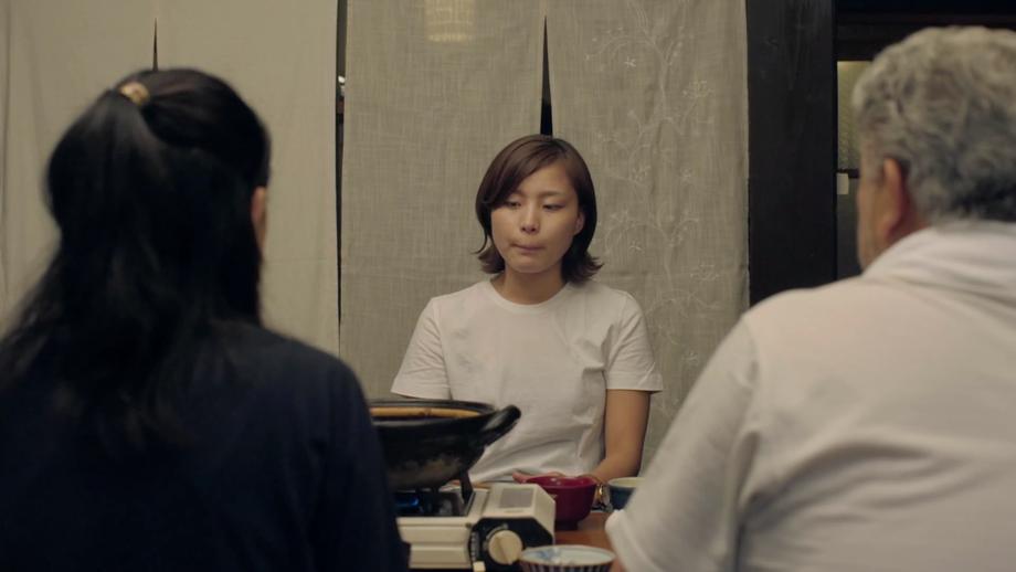 光明版《無聲》,《直至虹色清晨降臨》女同聾人導演遭性騷自身經歷躍上大銀幕