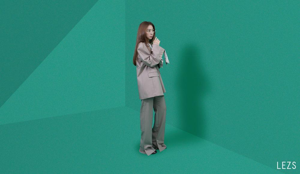 隱世觀察家—陳綺貞